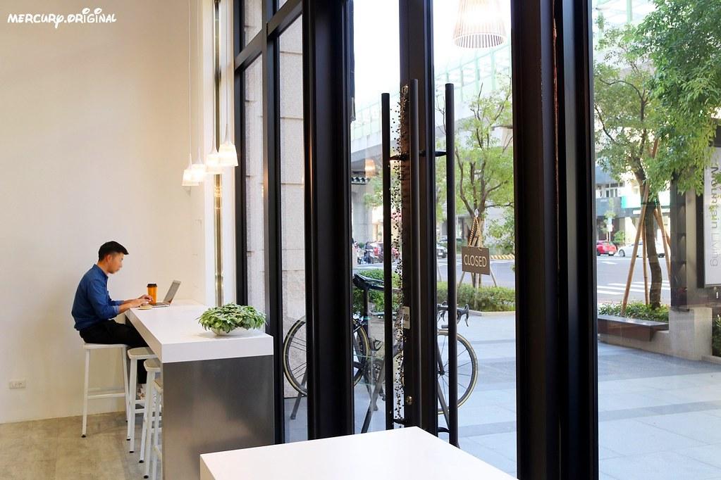 46825521031 069111b933 b - 熱血採訪|一物立方cubix,輕食早午餐咖啡甜點,結合日系選物、公路單車