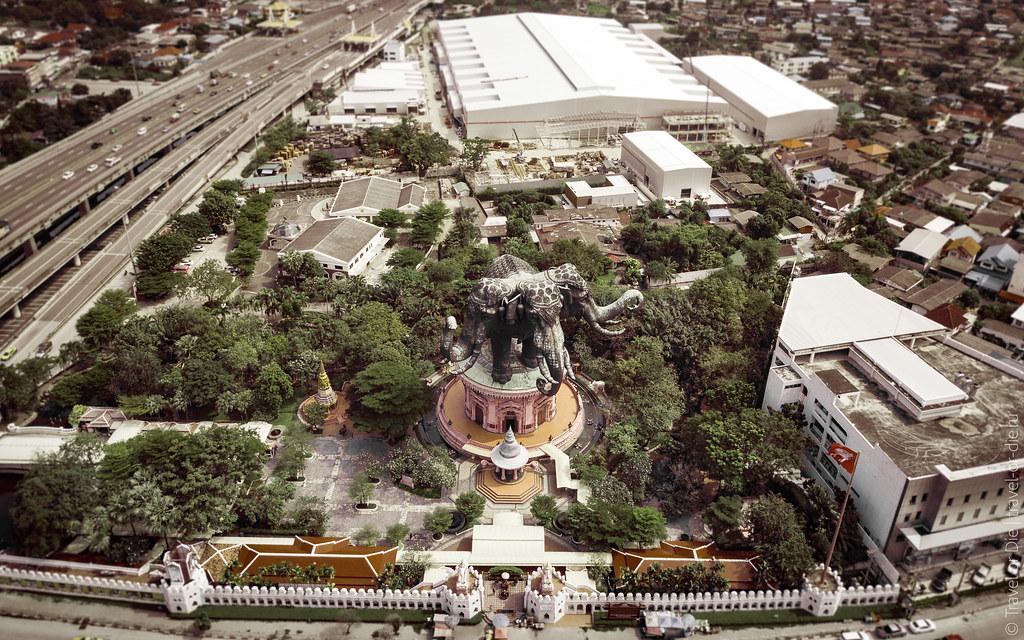 Erawan-Museum-Bangkok-mavic-0436