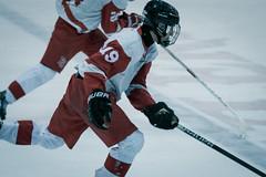 PHHS Hockey v PHN 2.14.19-50
