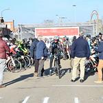 Soudal Cyclocross Leuven 2019 Nieuwelingen