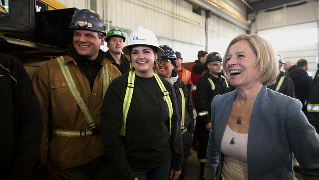 Premier's plan unlocks $2-billion energy investment