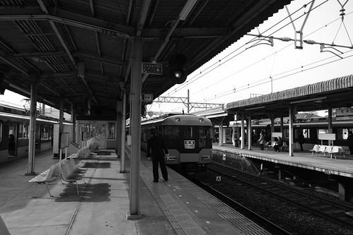 24-02-2019 Nabari Station (7)