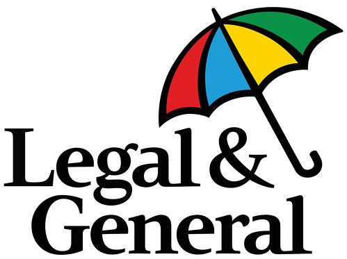 Legal_&_General_logo.svg