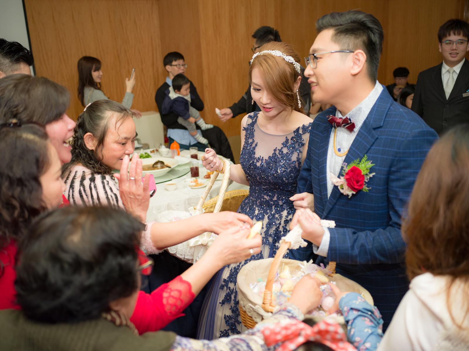 YULIN婚禮紀錄 (132)