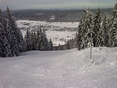 2013-02-10-Noirmont-22