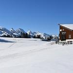 Winterplausch 2019