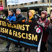 16.03.2019 Stand Up To Racism Glasgow demonstration