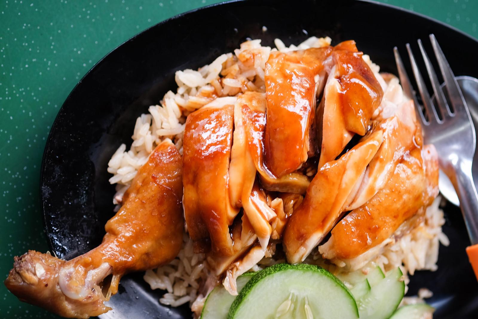 Hongkongsoyasaucechicken2