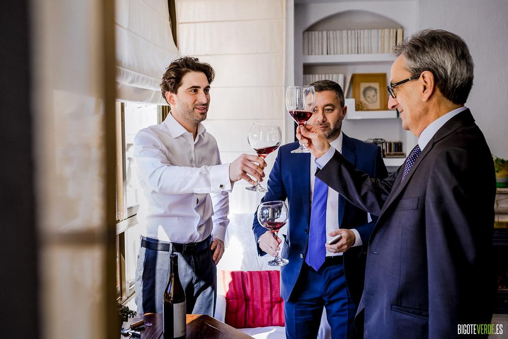 Fotografos-boda-murcia-san-bartolome-restaurante-hispano-00006