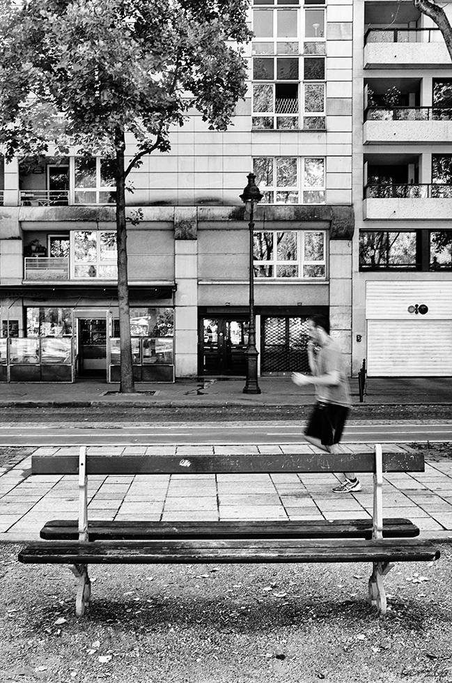 Architecture / Rues / Ambiance de ville / Paysages urbains - Page 22 47411093371_4084da745e_o