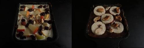 Raclette Silvester 2018/19 (vor Mitternacht) - 4