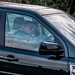 Prince Philip, Seen Driving Days After Crash, Gets 'Advice' From British Police