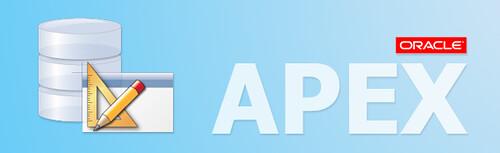 Guía de APEX