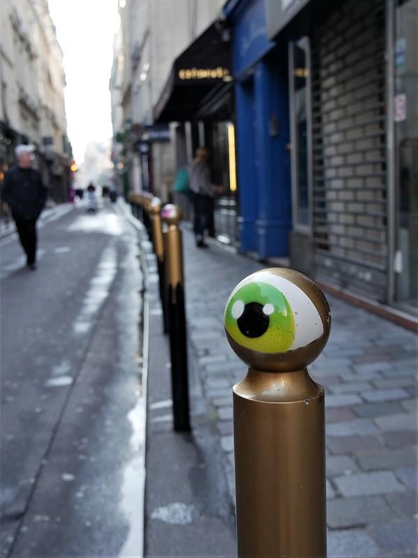 Street Art ou....Big Brother ? Suite... 32153035727_c19c96d564_c