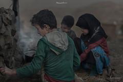 MOHAMMED_ALSANANI حياة الناس تصوير محمد الصنعاني