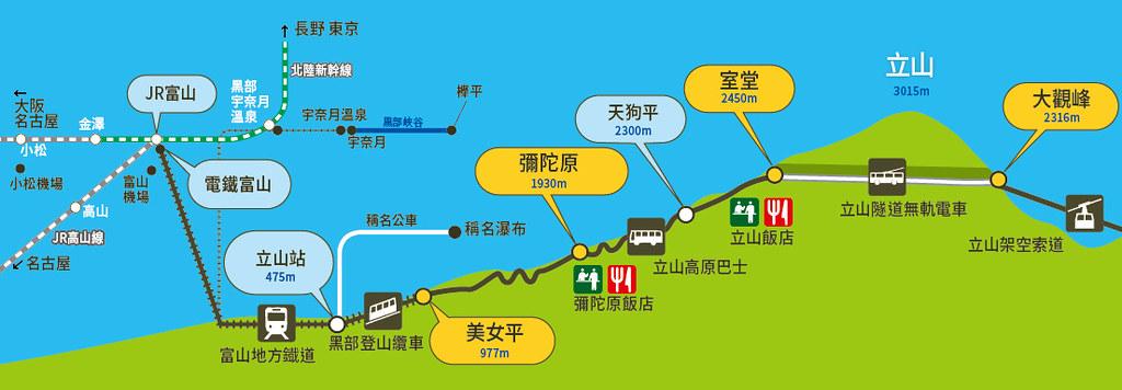 151209_修正_alpine_en_overview