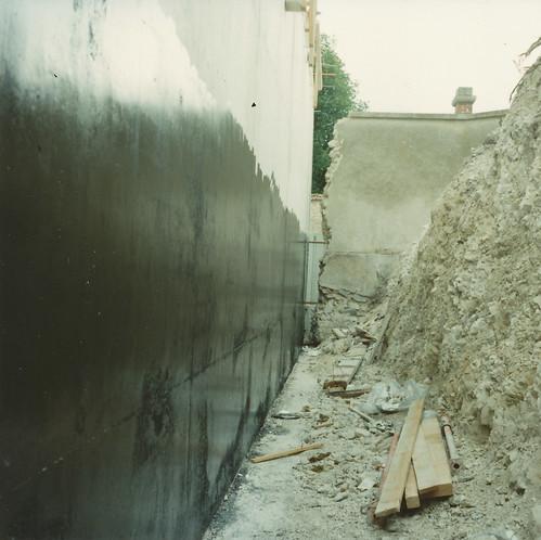 Plan Q Ce Soir Du Cote De Charleroi Avec Une Amatrice Sans Complexe