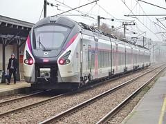 2018-12-29  Dormans - Gare - Photo of Troissy