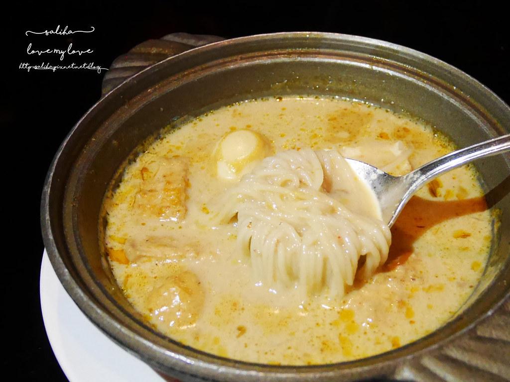 台北飯店下午茶buffet甜點海鮮螃蟹生蠔吃到飽推薦君品酒店雲軒西餐廳 (10)
