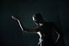 Foto LEV2013ChristopherDuggan, courtesy of Jacobs Pillow Dance