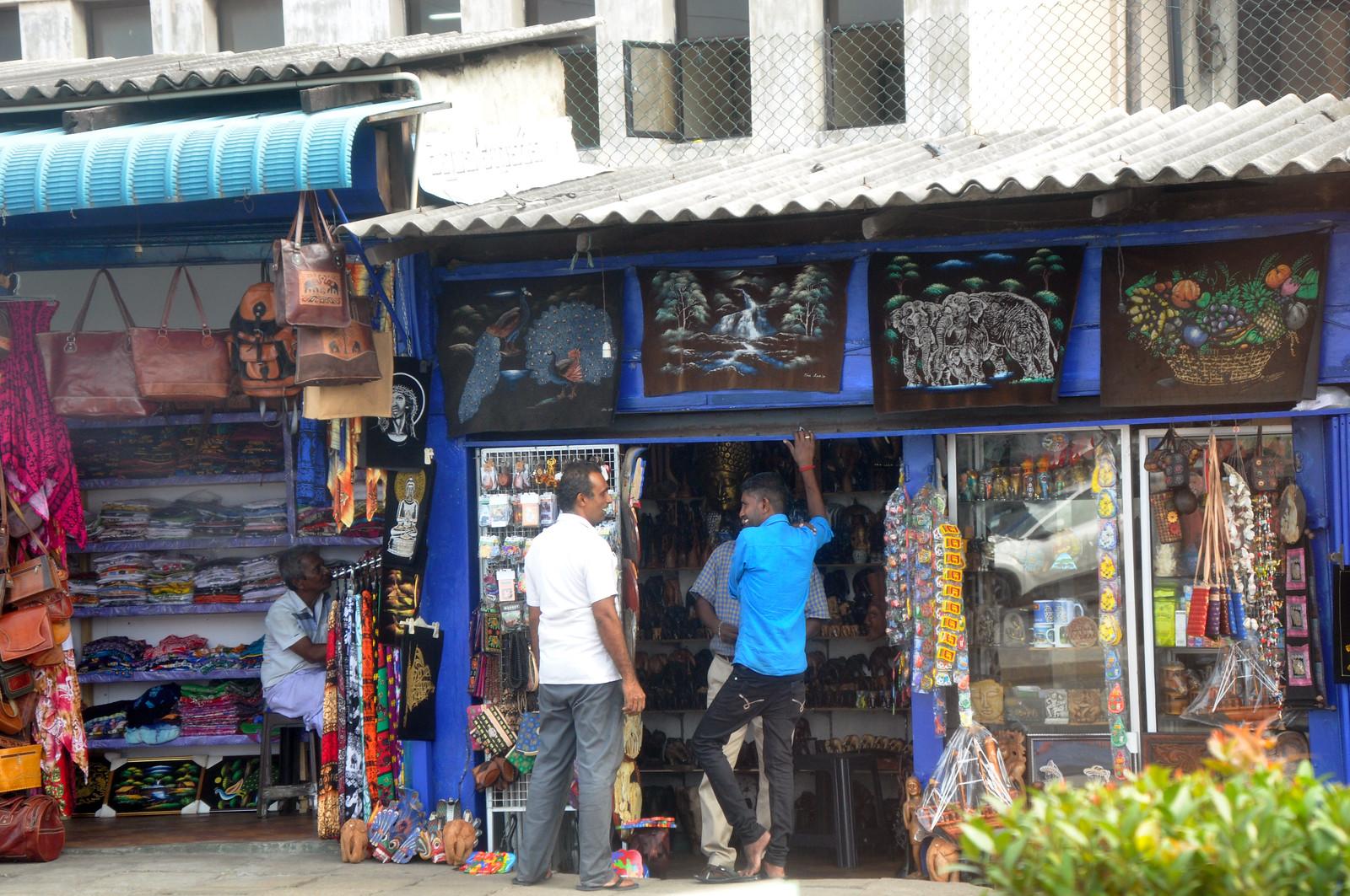 Qué ver en Colombo en un día, Sri Lanka qué ver en colombo en un día - 33165835998 464d8d31d3 h - Qué ver en Colombo en un día