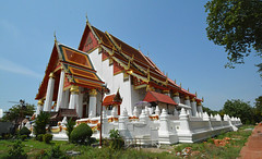 Tailandia 90