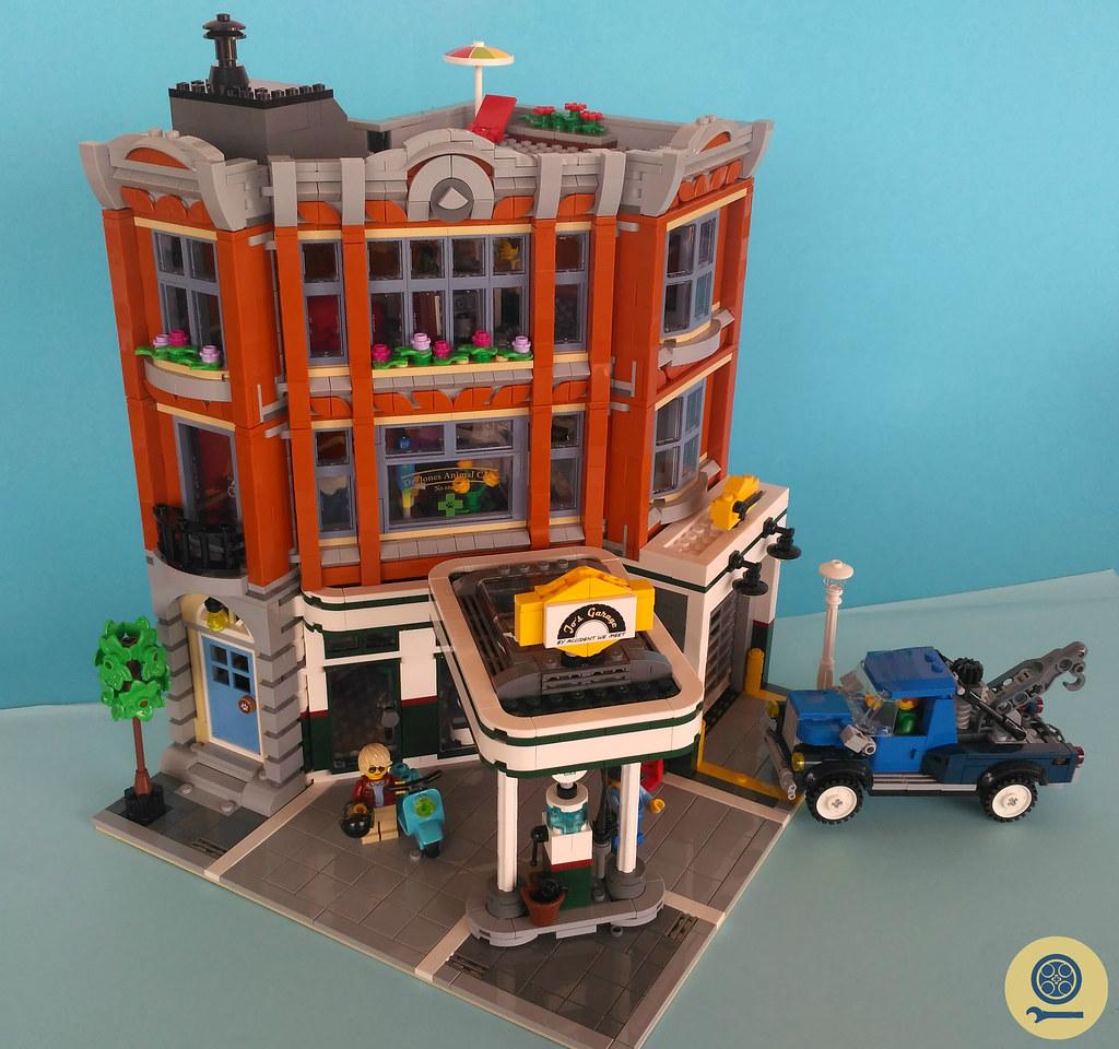 10264 Corner Garage (5)