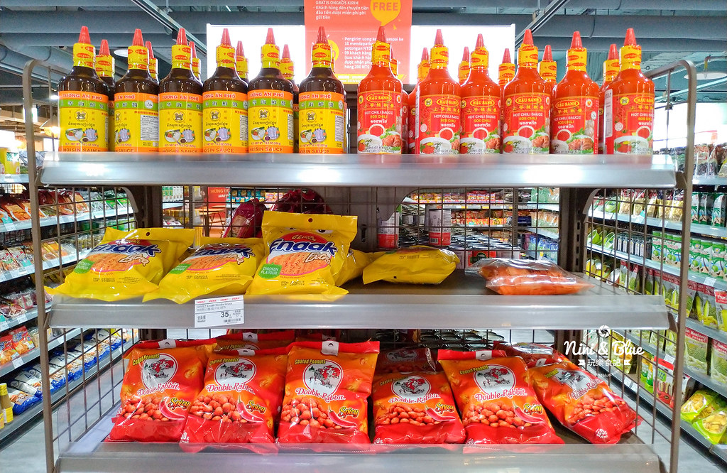 CLC Mart.台中火車站000016