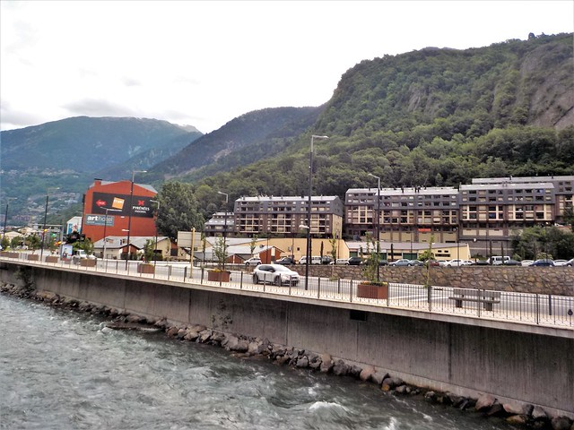 Photo of Ordino in the TripHappy travel guide