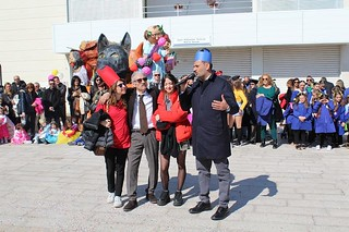 Carnevale Casamassima (3)
