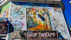 Shop Therapy, Cape Cod Provincetown
