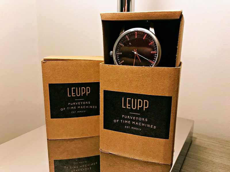 Leupp Watches 02 RODMAGARU