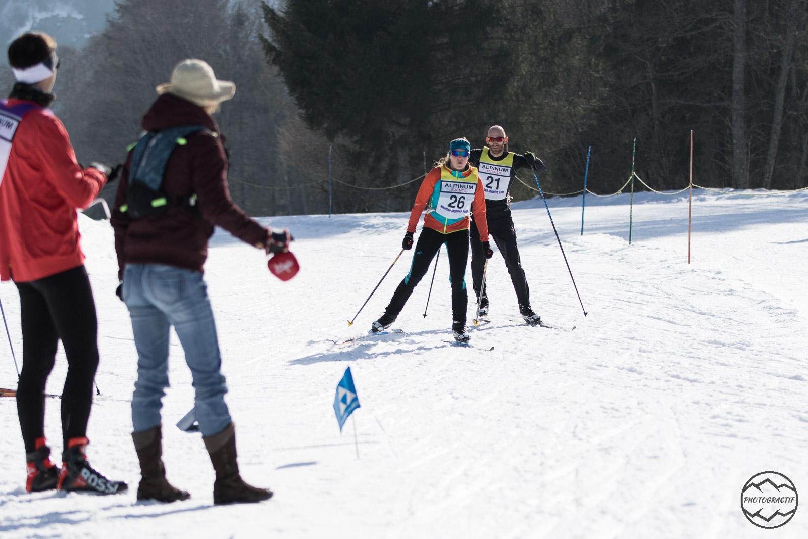 Biathlon Alpinum Les Contamines 2019 (60)