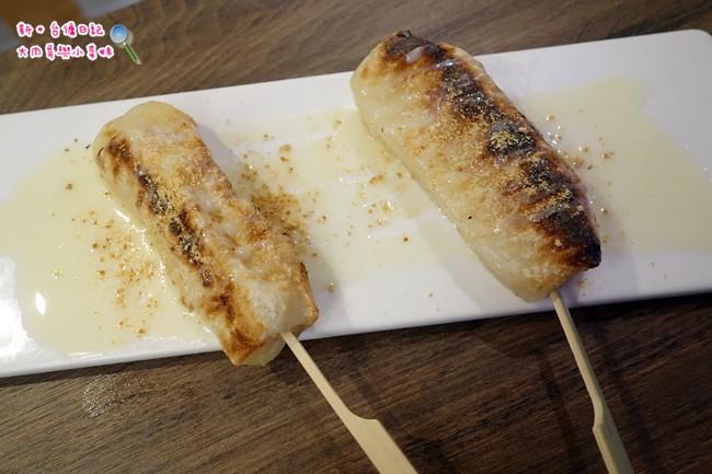 燒BAR 新竹燒肉吃到飽 干貝 菲力牛 松阪豬 手搖杯飲料無限暢飲 (33)