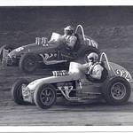 04-06-1969 #22 Wib Spalding #76 Micky Shaw Eldora