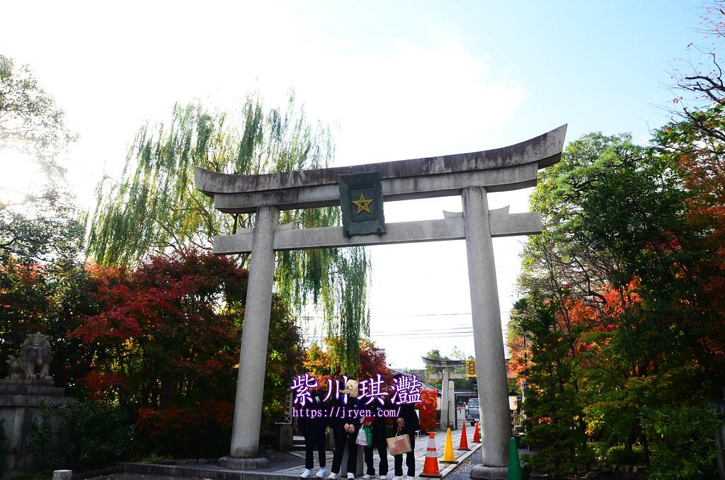 京都景點-0005