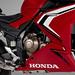 Honda CBR 500 R 2021 - 24