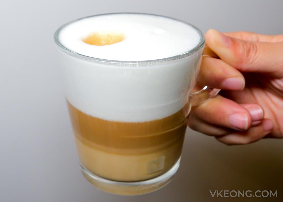 Nespresso-Inissia-Cappuccino-Cafe-Latte
