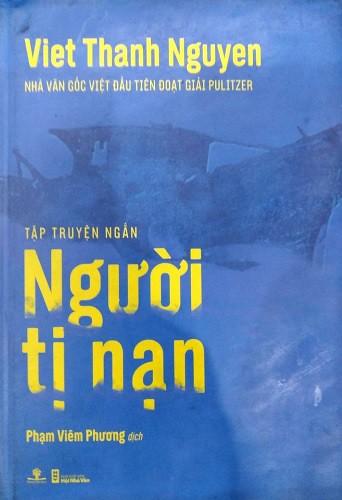nguoi_tinan_vietthanhnguyen