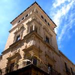 Ayuntamiento de Arquillos