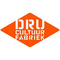 DRU Cultuurfabriek Theefestival 2019