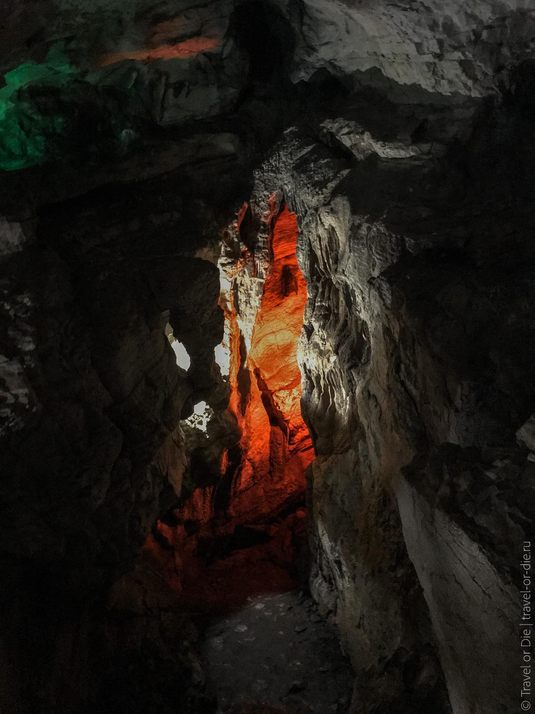 Vorontsovskaya-Cave-Воронцовская-пещера-Сочи-7108