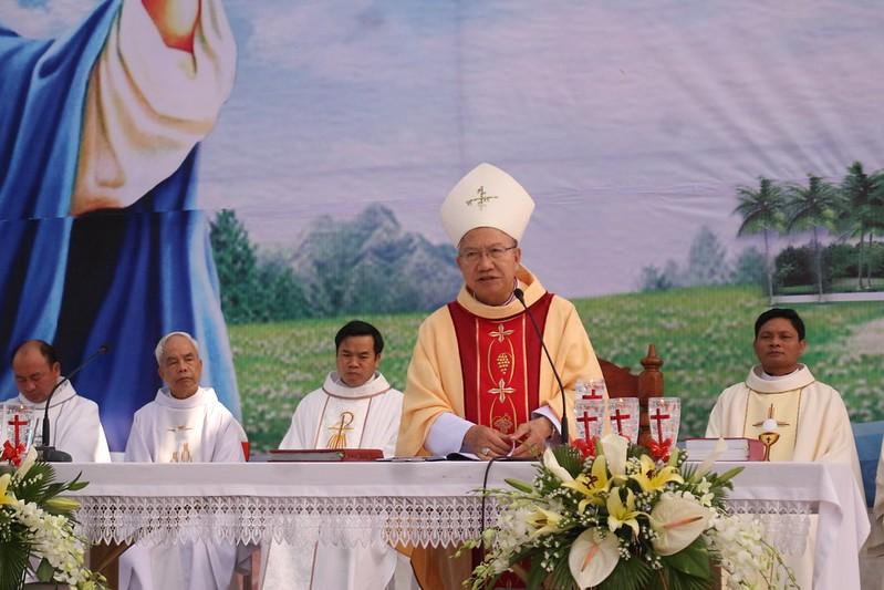 Loc Giang (38)