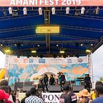 Amani_Fest2019 Jour 3  (37)