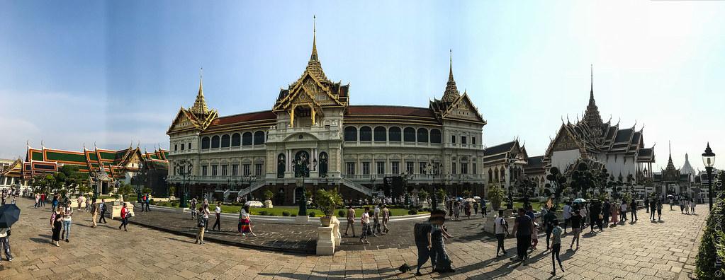 Grand-Palace-Bangkok-Королевский-дворец-Бангкок-9218