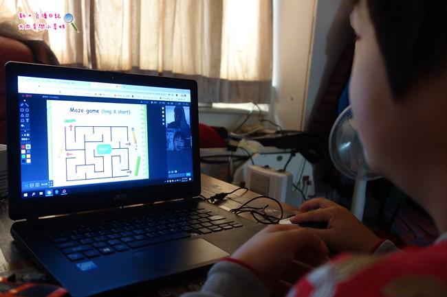 OiKID兒童英語線上教學 兒童英語教學 (31)