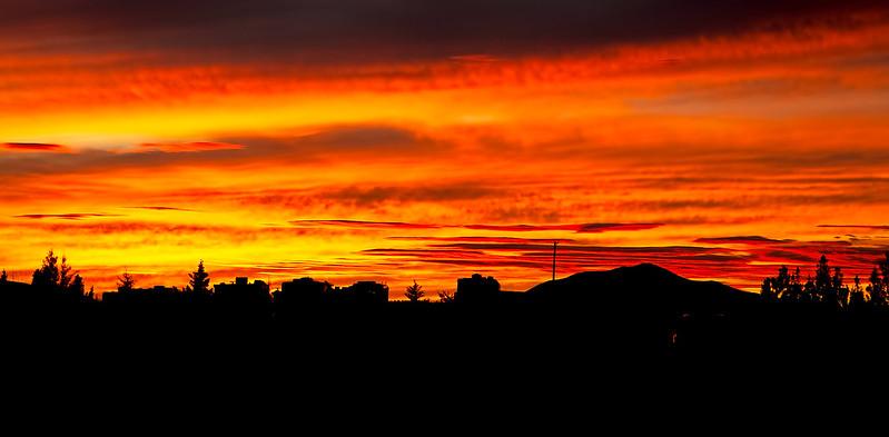 Sunset-7D1_6453