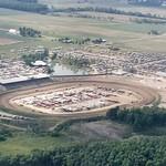 Eldora Speedway - 1990s