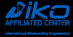 iko affiliated center blue