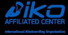 iko affiliated center blue